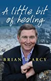 Fr Brian D'Arcy's A Little Bit of Healing (Brian D'Arcy, used for sale  Delivered anywhere in Ireland