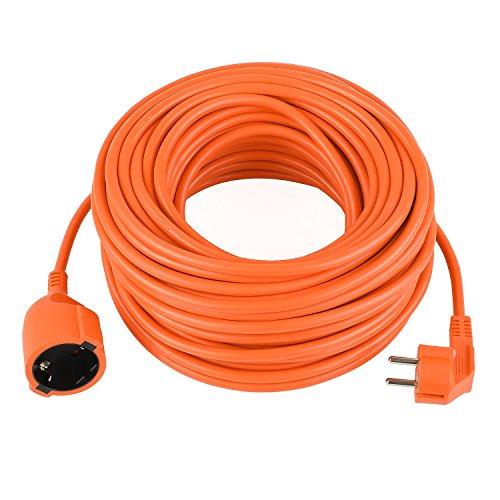 DECKEY Cable alargador...