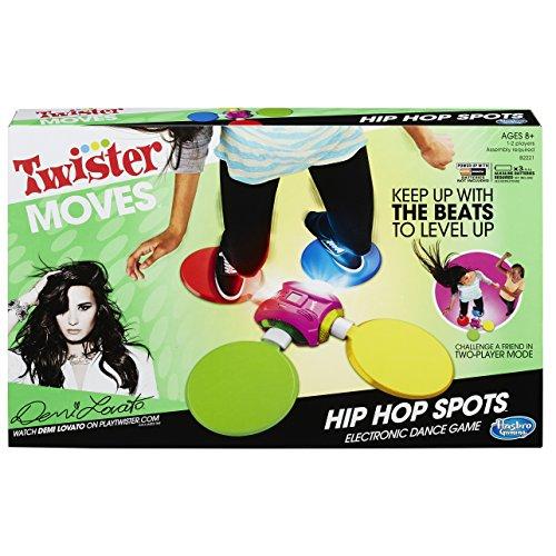 hasbro-twister-moves-hip-hop-gioco-elettronico-di-danza