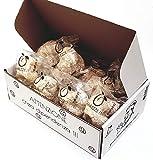 Paste di mandorla siciliane in box regalo (gr.400). RAREZZE: cannoli, cassata siciliana, torroncini, etc. , direttamente da antico laboratorio di pasticceria artigianale siciliano.