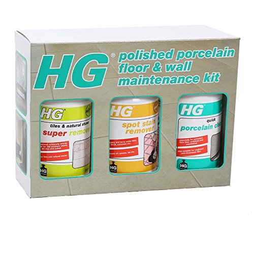 hg-floor-wall-polished-porcelain-cleaner-stain-remover-kit