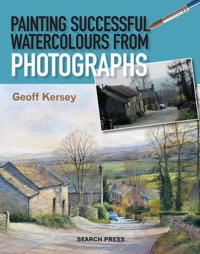 painting-successful-watercolours-from-photographs