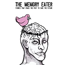 The Memory Eater