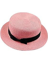 Amazon.co.uk  Sun Hats  Clothing 0e39f6009c05