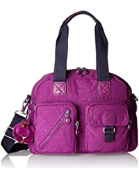 Kipling Women's Defea Top-Handle Bag