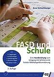 ISBN 9783824812141