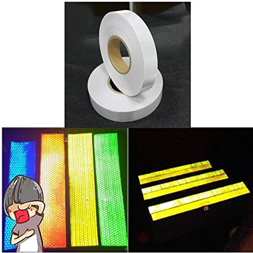 tuqiangr-25-mm-x-5-m-de-cinta-reflectante-etiqueta-seguridad-alerta-conspic-uity-noche-reflector-ray