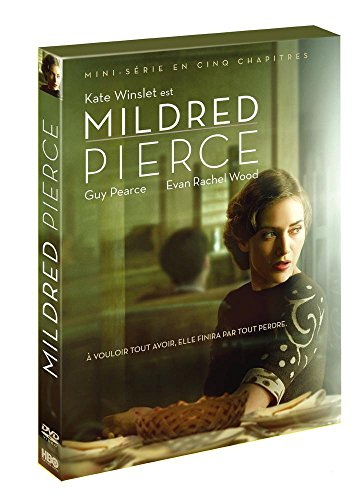 mildred-pierce-coffret-2-dvd