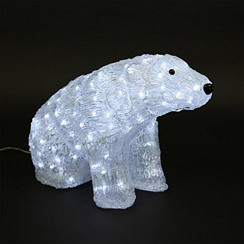 eisbar-led-ledb160-winterdeko-grand-ours-en-acrylique-pour-linterieur-et-lexterieur