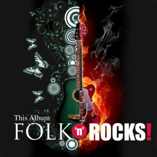 Wild Mountain Thyme (Folk 'n' Rocks Mix)