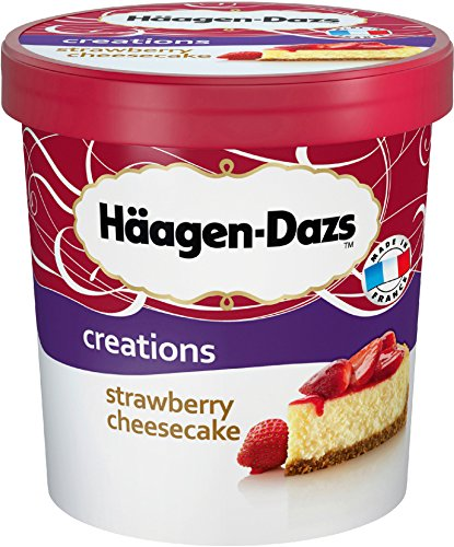 haagen-dazs-creations-strawberry-cheesecake-eiscreme-speiseeis-eis-500ml
