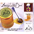 Show Your Hand & How Sweet Can You Get & Average White Band