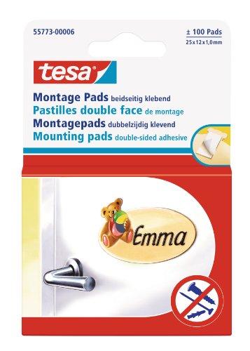tesa Montage Pads