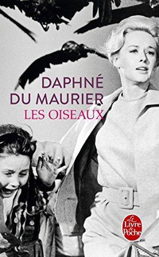 les-oiseaux-et-dautres-nouvelles-ldp-litterature-by-du-maurier-2007-04-06