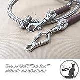 Hunde-Leine Seil