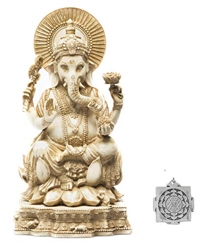 Metal Buddha Statue 32 Cm/ 3 Kg To Win A High Admiration Statua Di Buddha In Metallo