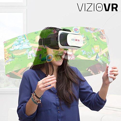 bitblin-vizio-vr-710-gafas-de-realidad-virtual-color-blanco