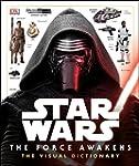 Star Wars: The Force Awakens Visual D...