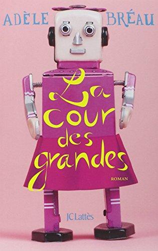 """<a href=""""/node/41353"""">La cour des grandes</a>"""