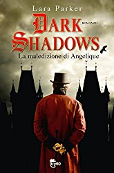 Dark Shadows (TRE60)