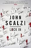 Lock In (English Edition)
