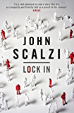 Lock In (English Edition)