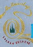 The Wizard of Oz price comparison at Flipkart, Amazon, Crossword, Uread, Bookadda, Landmark, Homeshop18
