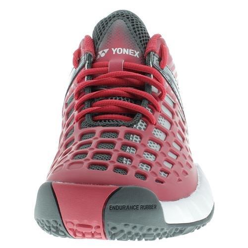 Yonex SHT PROCLEX Rouge