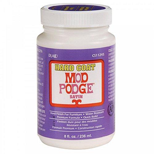 mod-podge-satin-hard-coat-finish-8oz