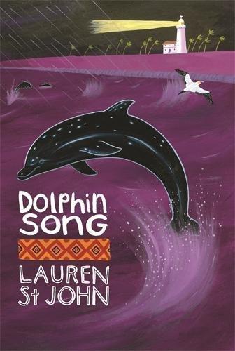 the-white-giraffe-series-dolphin-song-book-2