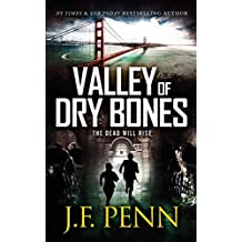 Valley Of Dry Bones (ARKANE)