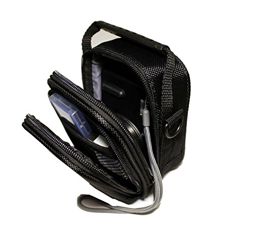 padded-case-for-panasonic-lumix-dmc-tz90-tz80-tz70-tz60-tz57-tz55-tz40-tz35-tz100lx7lx5