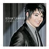Songtexte von Adam Lambert - Take One