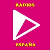 Radios España