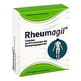 Rheumagil, 100 St. Tabletten