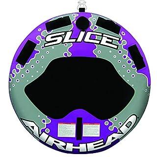 Airhead AHSL-4W Slice 2 Personen Tube, ziehbar