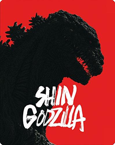shin-godzilla-steelbook-blu-ray