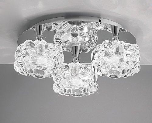 mantra-lampara-plafon-3-luces-g9-coleccion-o2-3925-de-mantra-color-cromo-brillo