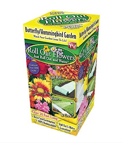 jardin-innovaciones-hb1000-254-cm-por-10-pies-roll-out-flores-mariposa-colibri-jardin