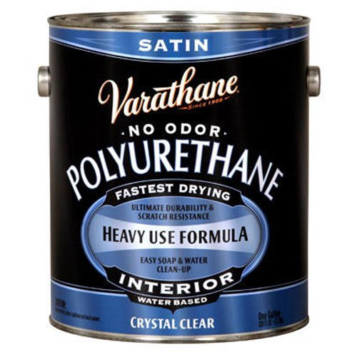 rustoleum-1-gallon-satin-interior-water-based-diamond-polyurethane-finish-20023-pack-of-2