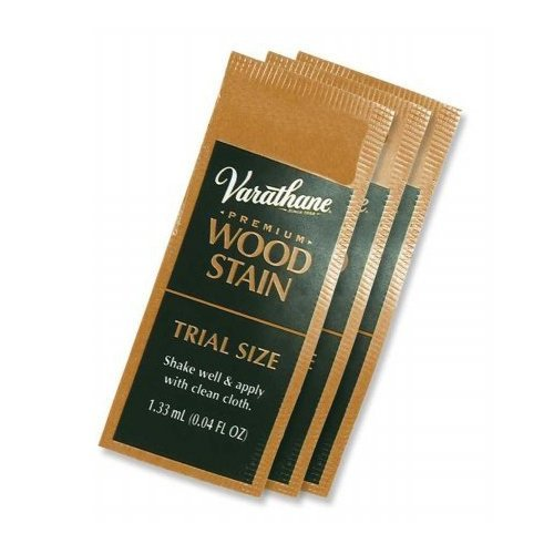 rust-oleum-211939-varathane-trial-size-provincial-interior-wood-stain-by-rust-oleum