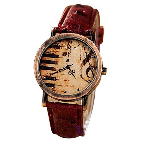 ssitg-unisex-reloj-de-pulsera-retro-de-la-fragancia-piano-llave-patron-piel-watch-regalo-gift