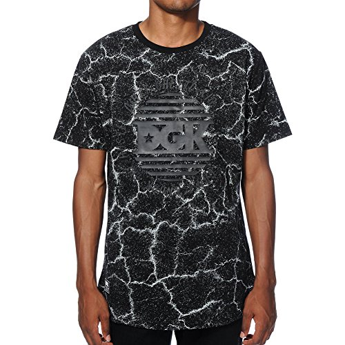 dgk-mens-blacktop-custom-ss-t-shirt-black-3xl