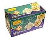 #9: Haldiram's Raksha Bandhan ( Pack of 2 )