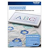Brother Software Pe Design 11