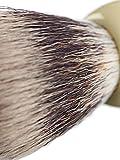 KENT: Infinity Silvertex Shaving Brush - Rasierpinsel Bild 8