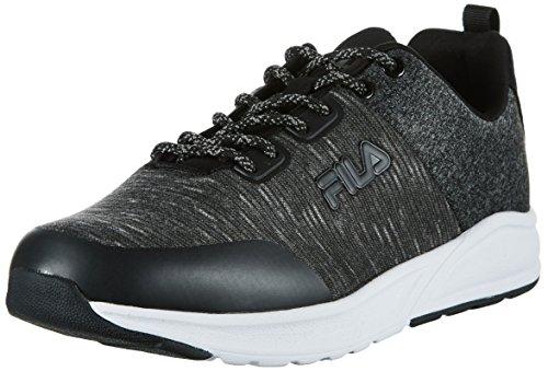 Fila Shoes Zapatillas Firebolt Gris EU 43 iUUqfDR