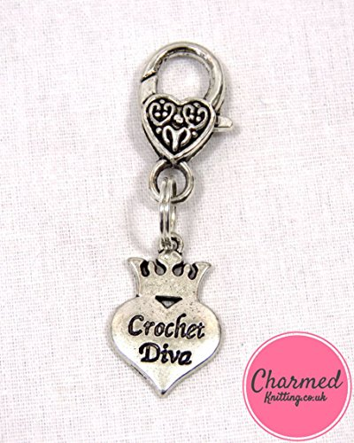 crochet-diva-crochet-stitch-marker-silver-large-perfect-gift-or-stocking-filler-for-those-who-love-c