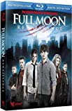 Full Moon Renaissance [Blu-ray]