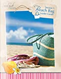 Beach Bags For Moms Review and Comparison
